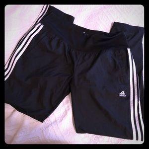 Adidas Climalite Joggers